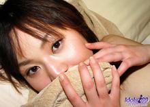 Saya - Picture 48