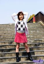 Saya - Picture 4