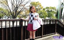 Saya - Picture 5