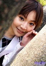 Saya - Picture 6
