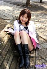 Saya - Picture 7