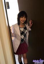 Saya - Picture 9