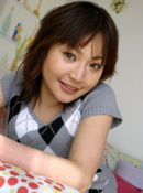 Saya Is A Hot Asian babe And She Enjoys Showing It All Off