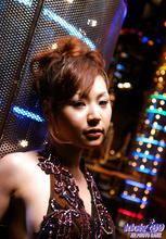 Saya - Picture 1