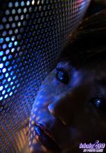 Saya - Picture 8