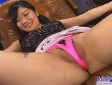 Saya Misaki Asian Beauty Likes Having Her Pussy Shavedasian chicks, asian schoolgirl}