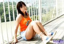 Sayaka - Picture 10