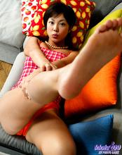 Sayaka - Picture 11