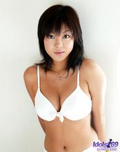 Sayaka - Picture 18