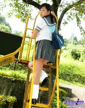 Sayaka - Picture 36