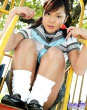 Sayaka - Picture 37