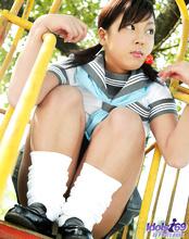 Sayaka - Picture 38