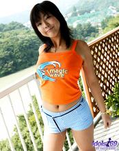 Sayaka - Picture 3