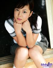 Sayaka - Picture 40
