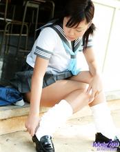 Sayaka - Picture 42