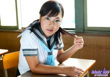 Sayaka - Picture 45