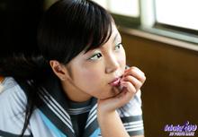 Sayaka - Picture 46