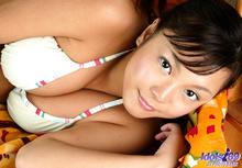 Sayaka - Picture 57