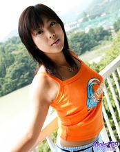 Sayaka - Picture 6