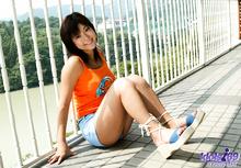Sayaka - Picture 9