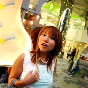 Sayaka Uchida