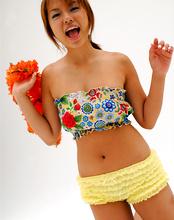 Sayaka Uchida - Picture 12