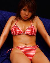 Sayaka Uchida - Picture 20