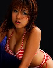 Sayaka Uchida - Picture 26