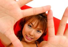 Sayaka Uchida - Picture 2