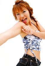 Sayaka Uchida - Picture 50