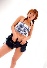 Sayaka Uchida - Picture 52