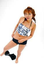 Sayaka Uchida - Picture 53