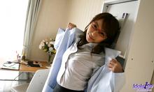 Sayumi - Picture 10