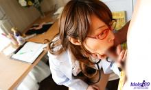 Sayumi - Picture 18