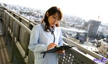 Sayumi - Picture 2