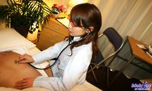 Sayumi - Picture 32