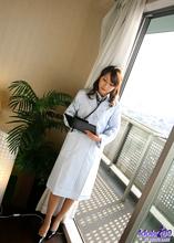 Sayumi - Picture 3