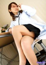 Sayumi - Picture 6