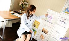 Sayumi - Picture 7