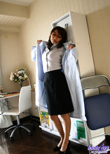 Sayumi - Picture 9