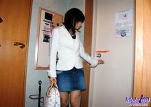 Sayuri - Picture 12