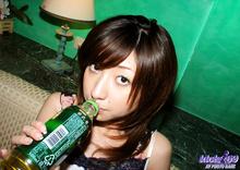 Sayuri - Picture 16