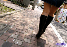 Sayuri - Picture 2