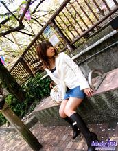 Sayuri - Picture 3