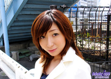 Sayuri - Picture 4