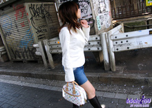 Sayuri - Picture 5