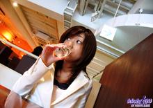 Sayuri - Picture 7