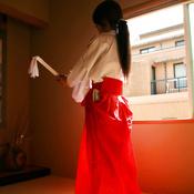 Seiko Yamaguchi