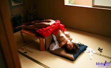 Seiko Yamaguchi - Picture 18