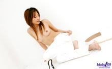 Seri - Picture 11
